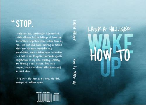 howtowakeup_cover-01_web