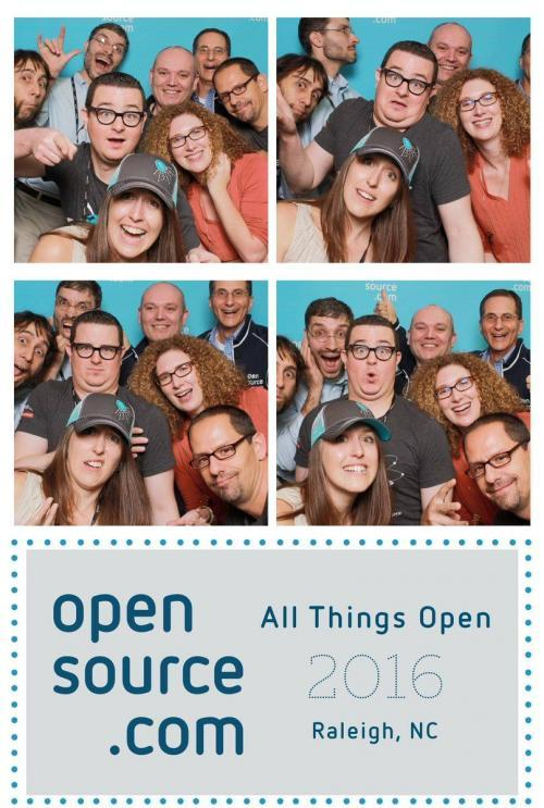 part of the Opensource.com community