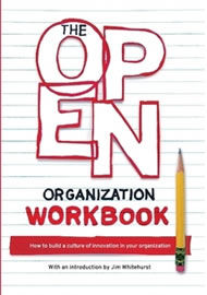 Open Org workbook Available as a download or printed book